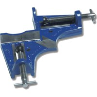 Irwin Record M Corner Clamp