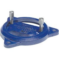 Irwin Record T1SB Vice Swivel Base