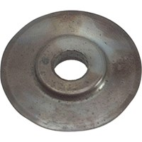 Record 200-45 Spare Wheel Only For 200-45 Pipe Cutter
