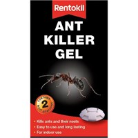Rentokil Ant Killer Gel