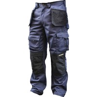Roughneck Mens Holster Trousers