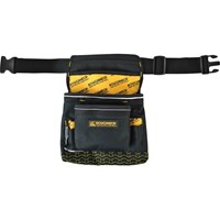 Roughneck Contractors Pouch and Tool Belt