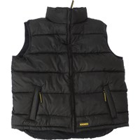 Roughneck Mens Gilet