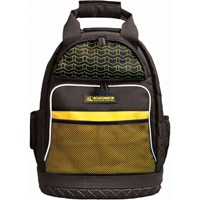 Roughneck Heavy Duty Backpack