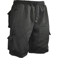 Roughneck Jogger Shorts