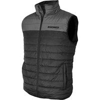 Roughneck Lightweight Body Warmer