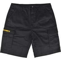 Roughneck Mens Cargo Shorts