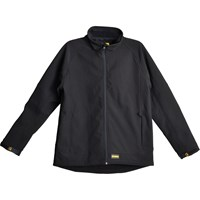 Roughneck Mens Soft Shell Jacket