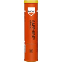 ROCOL Sapphire Advance 2 Multipurpose Grease