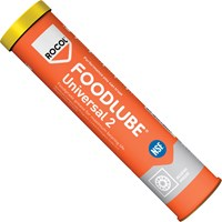 Rocol Foodlube Universal Grease