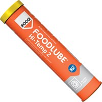 Rocol Foodlube High Temp Grease