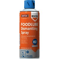 Rocol Foodlube Dismantling Spray