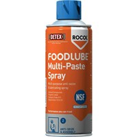 Rocol Foodlube Multi Paste Spray
