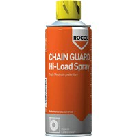 Rocol Chain Guard Hi Load Spray
