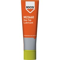 Rocol Gas Tap Lubricant