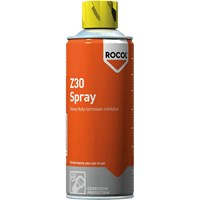 Rocol Z30 Heavy Duty Corrosion Inhibitor Spray