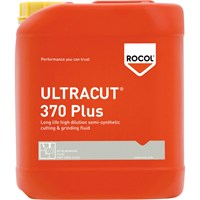 Rocol Ultracut 370 Plus Cutting Fluid