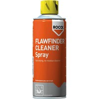 Rocol Flaw finder Cleaner Spray