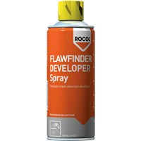 Rocol Flaw finder Developer Spray