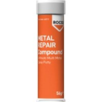 Rocol Metal Repair Compound