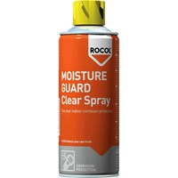 Rocol Moisture Guard Indoor Corrosion Protection Spray