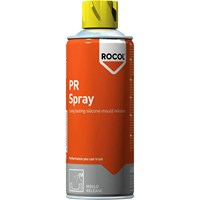 Rocol PR Silicone Mould Release Spray
