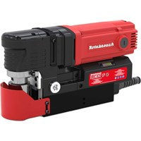 Rotabroach Element 50 Low Profile Magnetic Drilling Machine