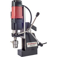 Rotabroach Falcon Magnetic Drilling Machine