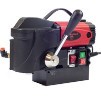 Rotabroach Adder Low Profile Magnetic Drilling Machine