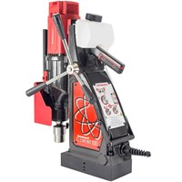 Rotabroach Element 100 Magnetic Drilling Machine