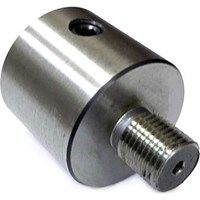 Rotabroach RD33153 Chuck Adaptor For Magnetic Drilling Machine