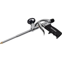 Roughneck Professional Metal Foam Gun