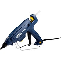 Rapid EG340 Industrial Glue Gun