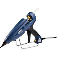 Rapid EG380 Industrial Glue Gun