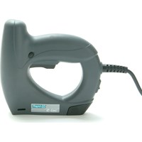 Rapid E-Tac Electric Staple Tacker