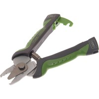 Rapid FP20 Fencing Pliers for VR16 and VR22 Hog Rings