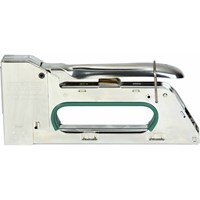 Rapid R14 Heavy Duty Hand Tacker