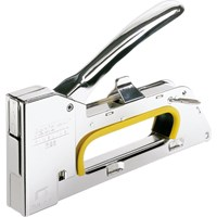Rapid R23 Staple Gun