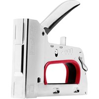 Rapid R353 PRO Professional All Steel Tacker