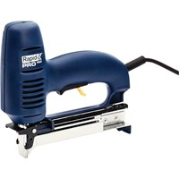 Rapid Pro R553 Electric Nail and Staple Gun