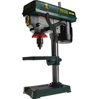 Record Power DP16B Bench Pillar Drill