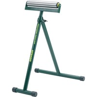 Record Power RPR400S Roller Support Stand