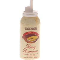 Ronseal Colron Ring Remover