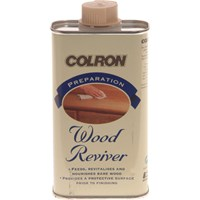 Ronseal Colron Wood Reviver