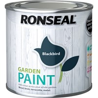 Ronseal General Purpose Garden Paint