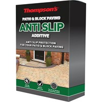 Ronseal Patio & Block Anti-Slip Additive
