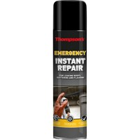 Ronseal Thompsons Emergency Instant Repair Aerosol