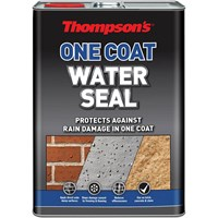 Ronseal Thompsons One Coat Waterseal Ultr