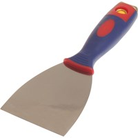 Rst Stiff Putty Knife