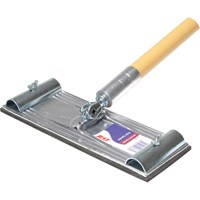 RST Soft Touch Pole Sander